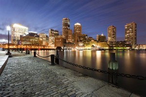 Boston-small
