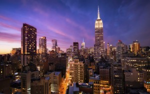 New-York-small
